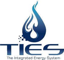 TIES ETRM Trilogy